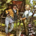 Оскар Уайльд: Преданный друг