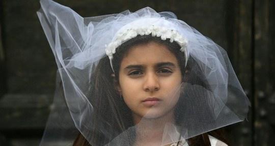 В Австралии расследуют более 100 случаев принудительных детских браков, замуж выдавали девочек даже в возрасте шести-семи лет.