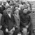 История большевизма в России (отрывок из книги)