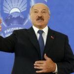 Лукашенко решил не ехать на Мюнхенскую конференцию по безопасности