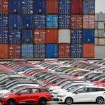 Еврокомиссия пригрозила ответом США на новые пошлины на автомобили