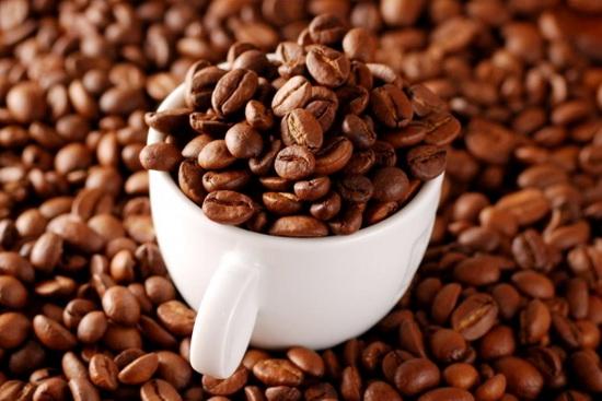 Как правильно выбрать кофе для варки