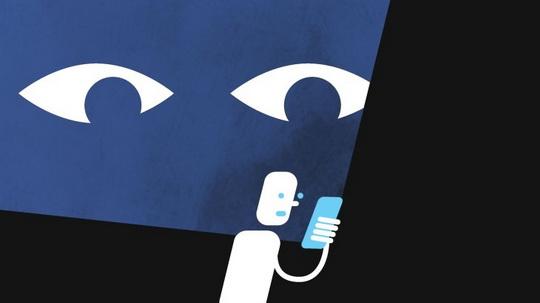 Компания Facebook платит пользователям $20 в месяц взамен на полный доступ к их персональным данным.