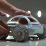 Робот RVR: компания Sphero выпустила специального робота для хакеров