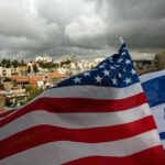 Why Do Fundamentalist Christians Support Israel – Right Or Wrong? + ПЕРЕВОД