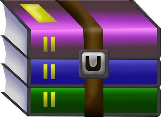 Разработчики файлового архиватора WinRAR закрыли критическую уязвимость, существовавшую более 19 лет.