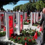 Эрдоган заявил, что не допустит «превращения Стамбула в Константинополь»