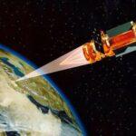 Военные США намерены создать орбитальное лазерное оружие