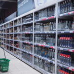 Раздвоение на фоне алкоголя