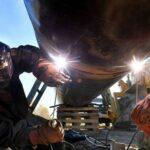 Беларусь планирует провести капитальный ремонт пяти участков нефтепровода «Дружба»