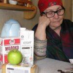 В России, на подходе очередная пенсионная реформа