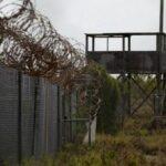 В тюрьмах Швеции закончились свободные места