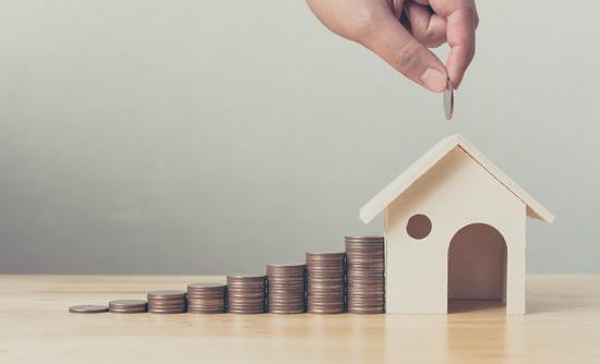 Ипотека: «палочка-выручалочка» для правительства?