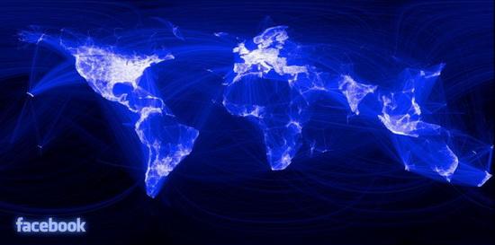 Проект представили ещё 3 года назад, тогда создали карты 22 стран. Теперь уже появились новые карты, покрывающие и существенную часть Африки.