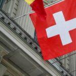 Паника из-за 5G в Швейцарии