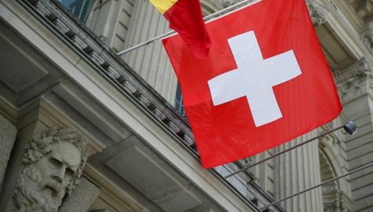 Власти Швейцарии введут систему мониторинга, чтобы успокоить граждан, опасающихся излучения от мобильных антенн нового стандарта связи 5G.