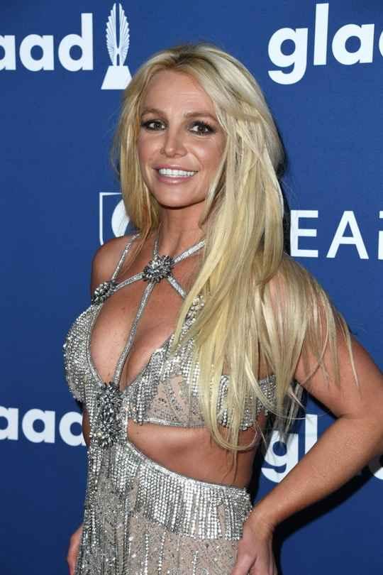 На днях в суде Лос-Анджелеса прошло слушание, на котором Бритни Спирс обратилась с ходатайством о предоставлении ей большей свободы действий.