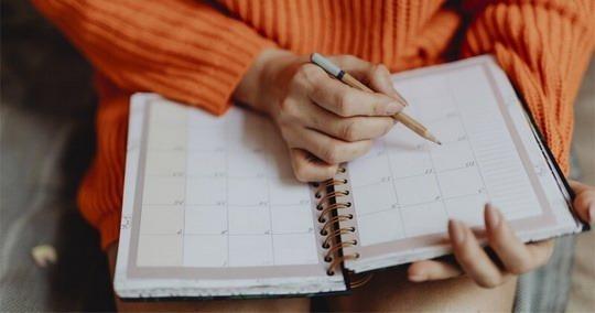 Граждане РФ старше 40 лет, получат один выходной в году для прохождения диспансеризации