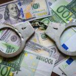 Беларусь: освобождать коррупционеров теперь может только Лукашенко
