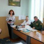 В России захотели ужесточить правила призыва в армию