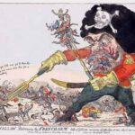 В какие деньги обходились России войны в XIX веке