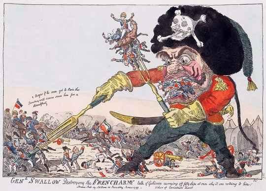 После каждой из трех больших войн XIX века – с Наполеоном, Крымской и Балканской – восстановление финансов и экономики России занимало 20-25 лет.