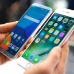 «МТС» и «МегаФон» запустили в России бесплатный обмен старых смартфонов на новые