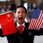 США отказались заключать торговую сделку с Китаем