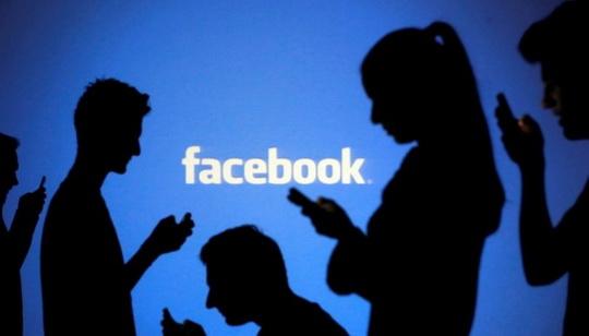 Американская социальная сеть Facebook за полгода удалила более 3 млрд фейковых аккаунтов.