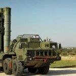Россия отказалась продать Ирану С-400