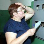Долги россиян за ЖКХ превысили 600 млрд рублей