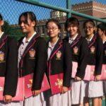 Пекин не рекомендует китайцам учиться в США