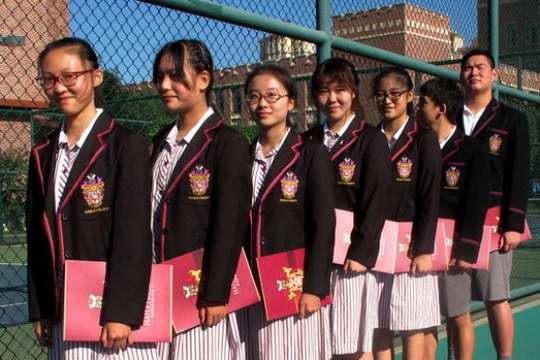 Министерство образования КНР предостерегает китайских школьников и студентов от поездки в США для учебы