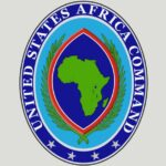 AFRICOM: A Neocolonial Occupation Force? + перевод