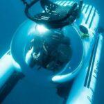 Uber запустила услугу «подводного такси» в Австралии