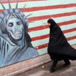 США ввели новые жесткие санкции против Ирана и его лидера Хаменеи