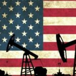 Американская нефть на белорусских заводах— спасение Лукашенко