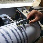 В Калифорнии произошло землетрясение магнитудой 6,4