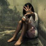 ООН: около 50 000 женщин погибли за один год от насилия в семье