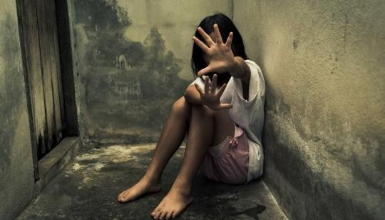 Родственники и партнеры чаще всего убивали женщин и девочек из-за ревности или страха перед расставанием. В целом, в 2017 году от насильственных преступлений погибли 87 000 женщин, сообщает ООН.