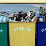 Россиян заставят сортировать свои отходы