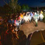 США ужесточат правила предоставления убежища прибывающим со стороны Мексики мигрантам