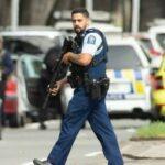 В Новой Зеландии впервые выкупили оружие у населения