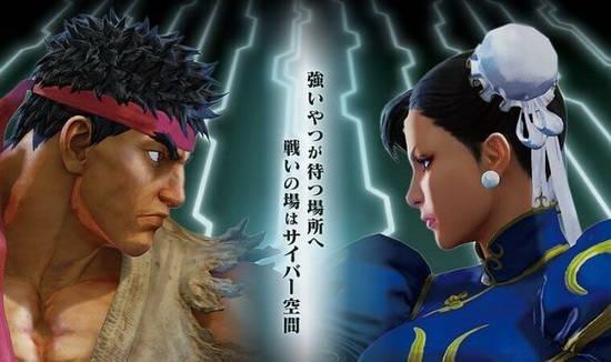 Компания Capcom, известный разработчик и издатель видеоигр, подтвердила свое участие в пиар-компании японской полиции.