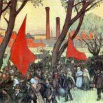 Русский бунт: как все начиналось