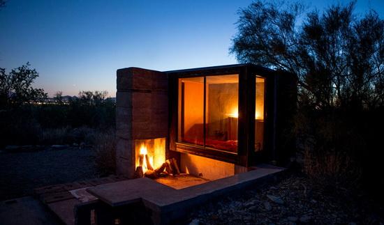 Скоттсдейл, Аризона