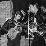 «Потерянное выступление» The Beatles, для 18 человек