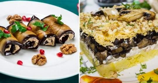 В мире уже давно поняли, что грецкий орех приносит огромную пользу организму.