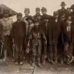 Как менялись условия труда: 20 часов за станком и дети в шахтах