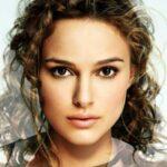 5 причин полюбить британскую актрису Киру Найтли